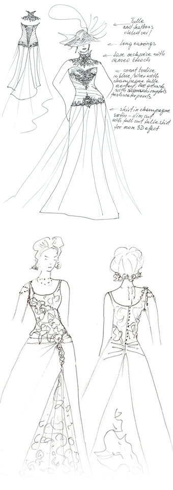 couture-sketch-long