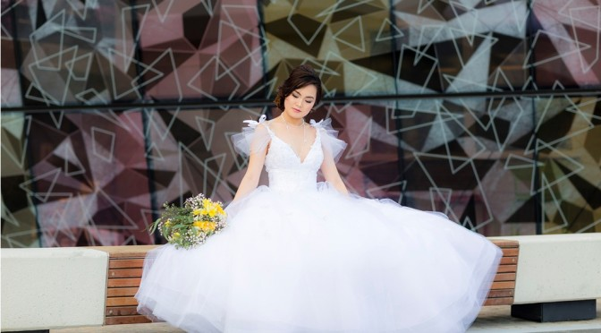 The Best Wedding Dresses in Perth | Bridal Couture Perth | Wedding ...